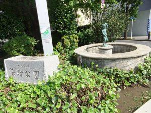 浜松公園2