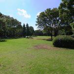 千代田区でオススメの公園6選