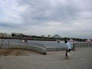 豊海運動公園2