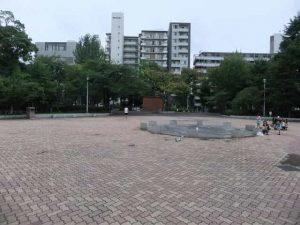 あかつき公園1