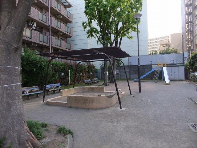 おたき公園