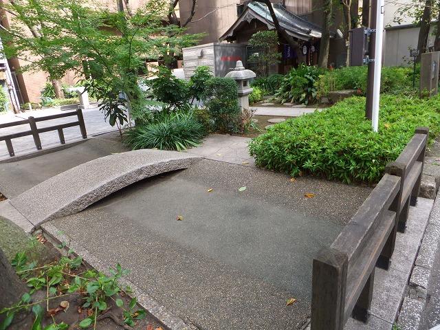龍閑児童公園